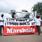 Marshals-3175