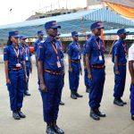 SGA - EVT Memorial Service-101