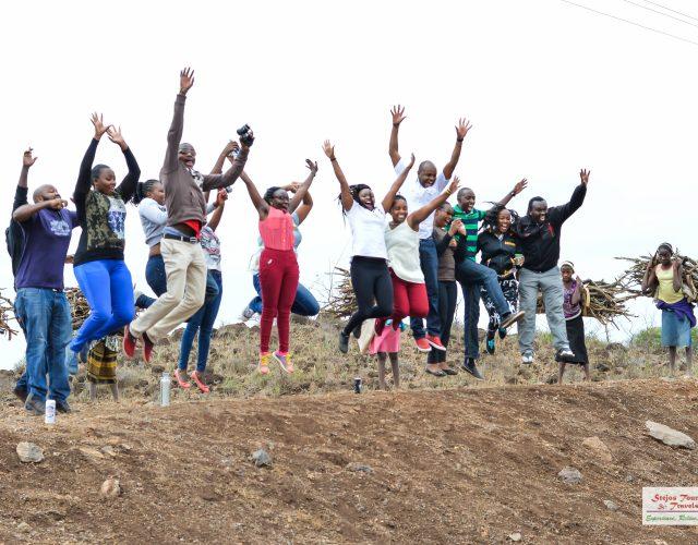 Stejos Tours Arusha Trip July 1st-2-364